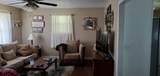 248 Holston Terrace Drive - Photo 6