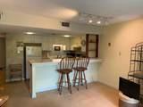 1081 Cove Rd - Photo 12
