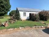 1112 Boyds Creek Hwy - Photo 24