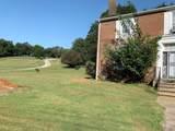 1112 Boyds Creek Hwy - Photo 4