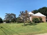1112 Boyds Creek Hwy - Photo 6