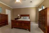 4841 Ivy Rose Drive - Photo 4