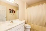 815 Tully Rd - Photo 18