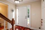 815 Tully Rd - Photo 2