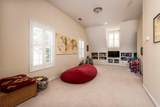 815 Tully Rd - Photo 20