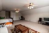 815 Tully Rd - Photo 22