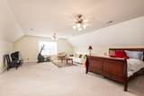 815 Tully Rd - Photo 23
