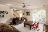 815 Tully Rd - Photo 4