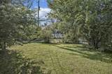 714 Springdale Ave - Photo 4