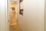 1824 Oriole Rd #201 - Photo 11