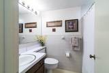 1824 Oriole Rd #201 - Photo 12