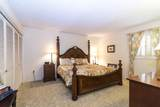 1824 Oriole Rd #201 - Photo 13