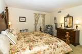 1824 Oriole Rd #201 - Photo 14