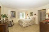1824 Oriole Rd #201 - Photo 16