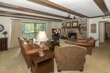 1824 Oriole Rd #201 - Photo 2
