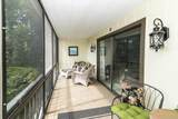 1824 Oriole Rd #201 - Photo 21