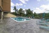 1824 Oriole Rd #201 - Photo 25