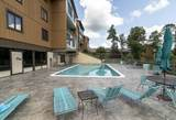 1824 Oriole Rd #201 - Photo 26
