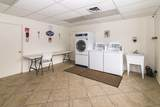 1824 Oriole Rd #201 - Photo 27