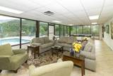 1824 Oriole Rd #201 - Photo 28