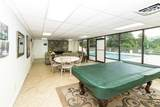 1824 Oriole Rd #201 - Photo 29
