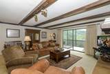 1824 Oriole Rd #201 - Photo 3