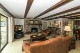 1824 Oriole Rd #201 - Photo 4