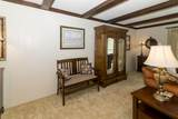 1824 Oriole Rd #201 - Photo 5