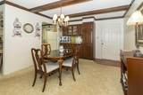 1824 Oriole Rd #201 - Photo 6