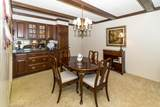 1824 Oriole Rd #201 - Photo 7