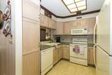 1824 Oriole Rd #201 - Photo 8