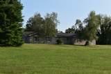 1513 Leatherwood Road - Photo 2
