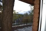 731 Pleasant Grove Rd - Photo 32