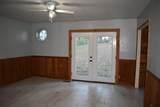 731 Pleasant Grove Rd - Photo 38