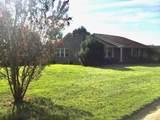 6614 Trinity Drive - Photo 2