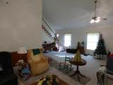 2466 Muddy Hollow Rd Rd - Photo 24