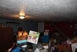 1157 Burrville Rd - Photo 18