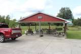 1157 Burrville Rd - Photo 19