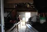 1157 Burrville Rd - Photo 24