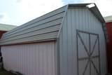 1157 Burrville Rd - Photo 25
