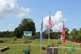 1157 Burrville Rd - Photo 29