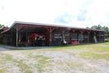1157 Burrville Rd - Photo 33