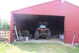 1157 Burrville Rd - Photo 36