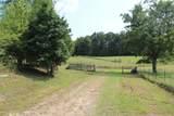 1157 Burrville Rd - Photo 40