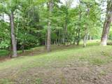 1020 Silver Trail Drive - Photo 17