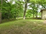 1020 Silver Trail Drive - Photo 18