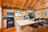 3220 Engle Town Rd - Photo 10