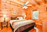 3220 Engle Town Rd - Photo 14