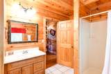 3220 Engle Town Rd - Photo 26