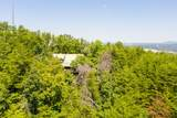 3220 Engle Town Rd - Photo 4